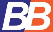 BannerBuzz AU coupon code