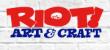 Kids Craft Kit SALE ON NOW!