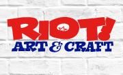 Riot Art & Craft screenshot