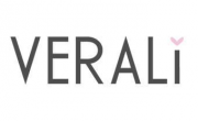 Verali Shoes coupon code
