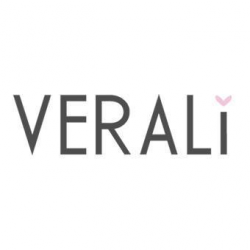 Verali Shoes screenshot