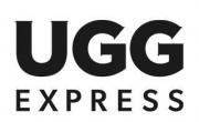 UGG Express coupon code