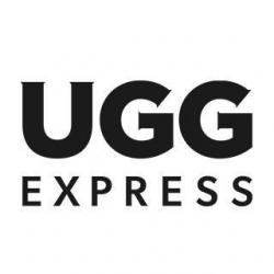 UGG Express screenshot