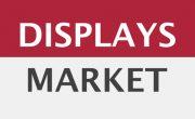 Displays Market coupon code