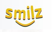 Smilz CBD Full Spectrum Softgels coupon code