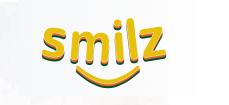 Smilz CBD Full Spectrum Softgels screenshot
