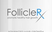 Follicle Rx coupon code