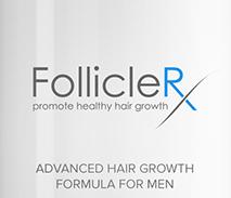 Follicle Rx screenshot