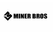 cryptominerbros coupon code