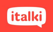 italki coupon code